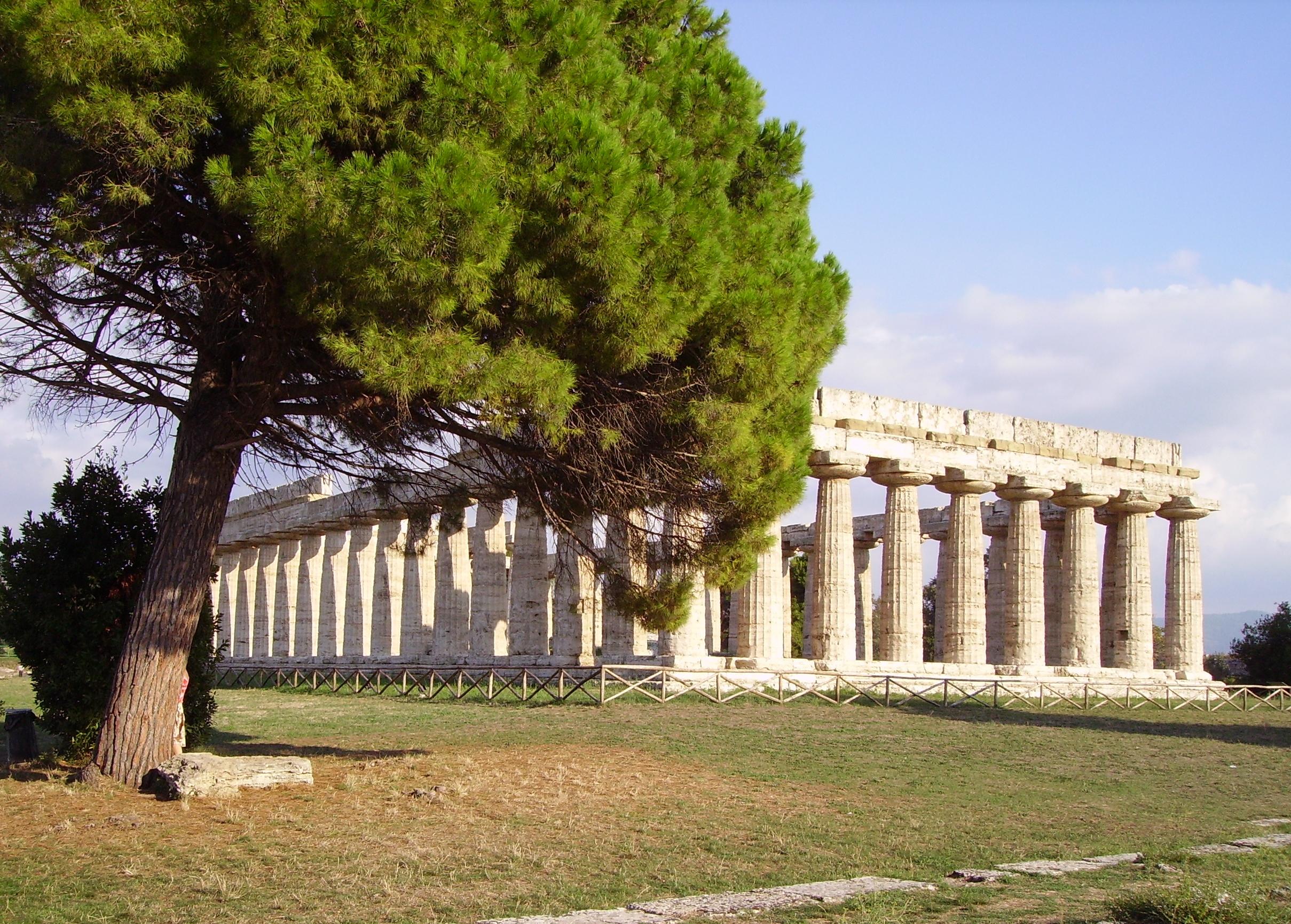Temple_of_Hera_(c)