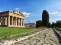 eRez@imperatore_IMMAGINI_9651_Campania_72640_Gran-Tour-Campania-Sabato-Estivo_paestum_jpg_adca0c01fe94148d