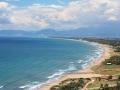 02 Spiaggia della Linora a Paestum