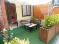 giardino2